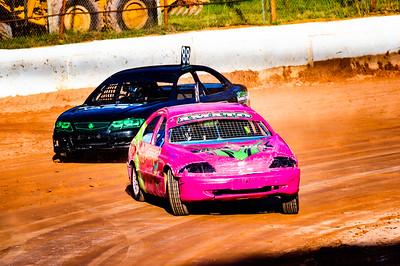 Augusta_Margaret_River_Speedway_21 11 2020-20