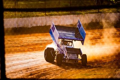 Augusta_Margaret_River_Speedway_21 11 2020-5