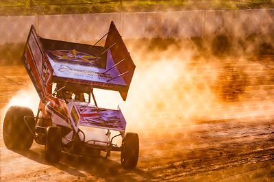 Augusta_Margaret_River_Speedway_21 11 2020-3