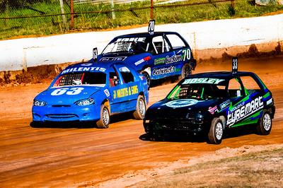 Augusta_Margaret_River_Speedway_21 11 2020-9