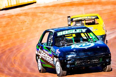 Augusta_Margaret_River_Speedway_21 11 2020-18