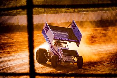 Augusta_Margaret_River_Speedway_21 11 2020-6