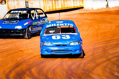 Augusta_Margaret_River_Speedway_21 11 2020-10