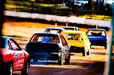Augusta_Margaret_River_Speedway_21 11 2020-8