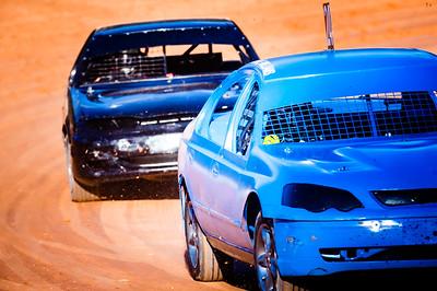 Augusta_Margaret_River_Speedway_21 11 2020-25