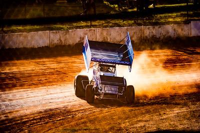 Augusta_Margaret_River_Speedway_21 11 2020-4