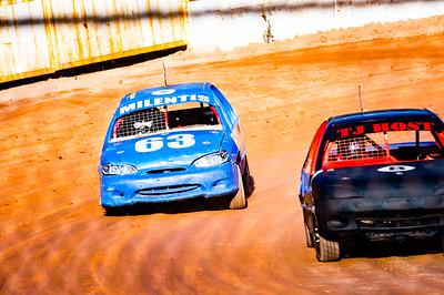 Augusta_Margaret_River_Speedway_21 11 2020-19