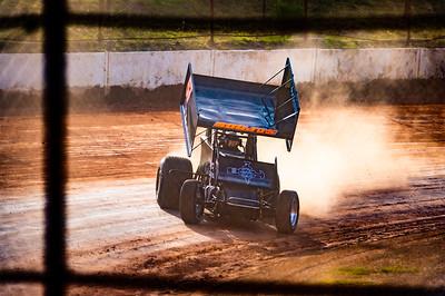 Augusta_Margaret_River_Speedway_21 11 2020-7