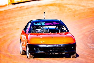 Augusta_Margaret_River_Speedway_21 11 2020-17