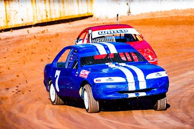 Augusta_Margaret_River_Speedway_21 11 2020-22