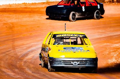 Augusta_Margaret_River_Speedway_21 11 2020-11