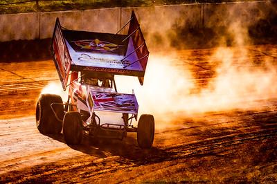 Augusta_Margaret_River_Speedway_21 11 2020-2