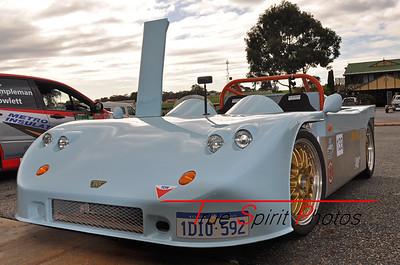 Barbagallo_Raceway_Speedeventseries_23 07 2011_10
