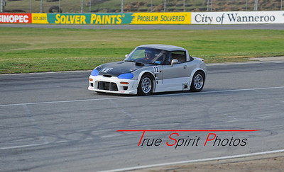 Barbagallo_Raceway_Speedeventseries_23 07 2011_27