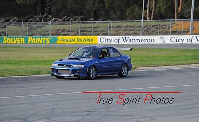 Barbagallo_Raceway_Speedeventseries_23 07 2011_20