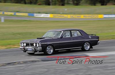 Barbagallo_Raceway_Speedeventseries_23 07 2011_13