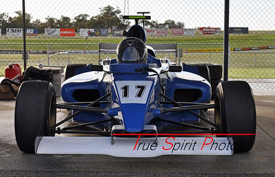 Barbagallo_Raceway_Speedeventseries_23 07 2011_03