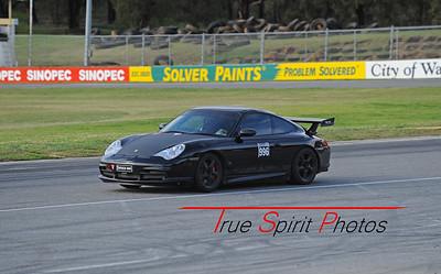 Barbagallo_Raceway_Speedeventseries_23 07 2011_25