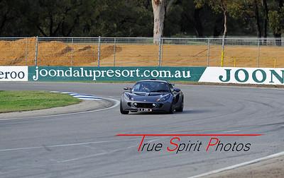 Barbagallo_Raceway_Speedeventseries_23 07 2011_22