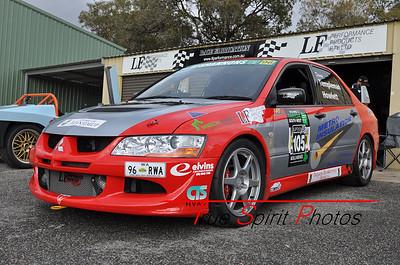 Barbagallo_Raceway_Speedeventseries_23 07 2011_09