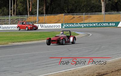 Barbagallo_Raceway_Speedeventseries_23 07 2011_15