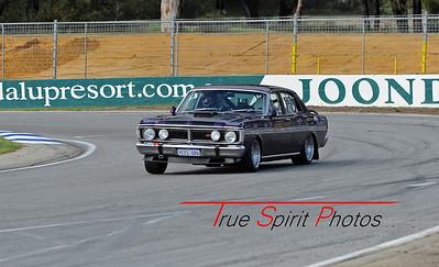Barbagallo_Raceway_Speedeventseries_23 07 2011_18