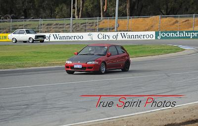 Barbagallo_Raceway_Speedeventseries_23 07 2011_16