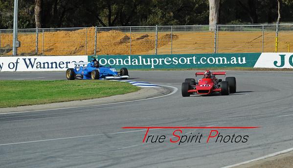 Barbagallo_Raceway_Speedeventseries_23 07 2011_28