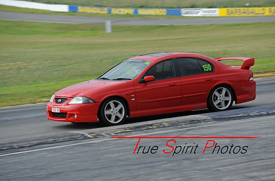 Barbagallo_Raceway_Speedeventseries_23 07 2011_11