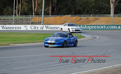 Barbagallo_Raceway_Speedeventseries_23 07 2011_26