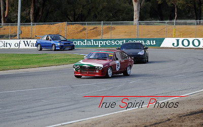 Barbagallo_Raceway_Speedeventseries_23 07 2011_19