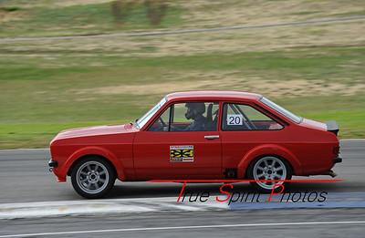 Barbagallo_Raceway_Speedeventseries_23 07 2011_12