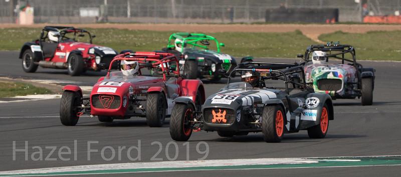 Silverstone Mar19-8004