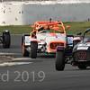 Silverstone Mar19-8043