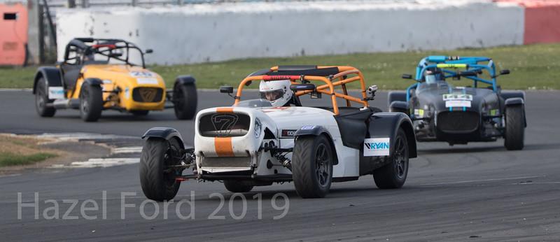 Silverstone Mar19-8064