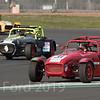 Silverstone Mar19-8013