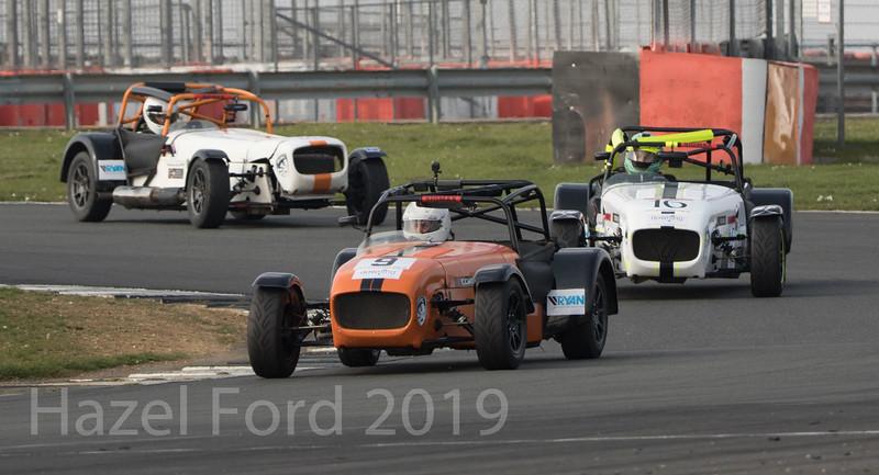 Silverstone Mar19-8030