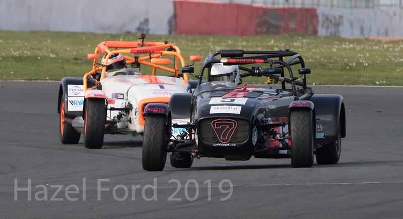 Silverstone Mar19-8084