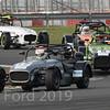 Silverstone Mar19-8029