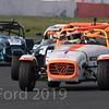 Silverstone Mar19-8089