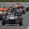 Snetterton May19-0625