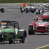 Snetterton May19-0575