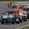 Snetterton May19-0631