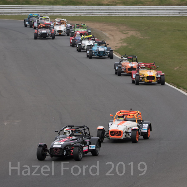Snetterton May19-0506