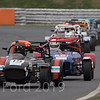 Snetterton May19-0560