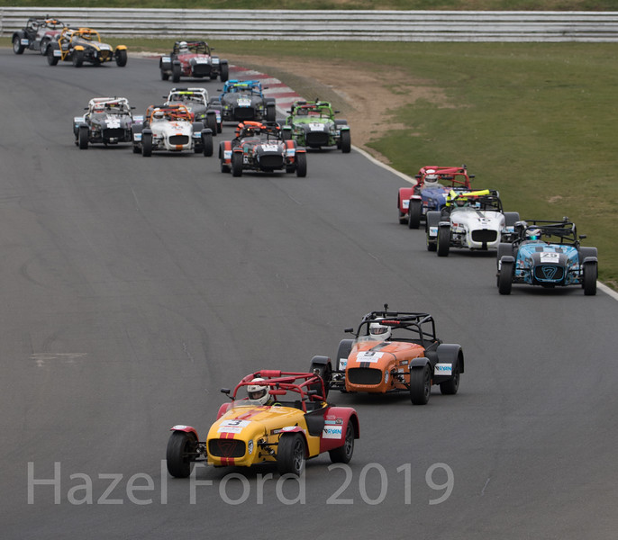 Snetterton May19-0512