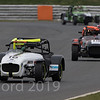 Snetterton May19-0558
