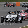 Snetterton May19-0581