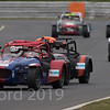 Snetterton May19-0637