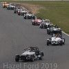 Snetterton May19-0526